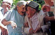 ارتباط بین رابطه جنسی و طول عمر