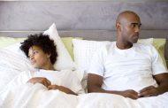 علل کاهش میل جنسی در زنان جوان و روش ها تقویت غرایز جنسی در آن ها