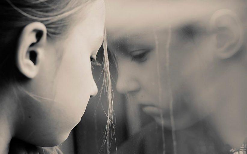 علل، نشانه ها، انواع و درمان اختلالات روانی در کودکان