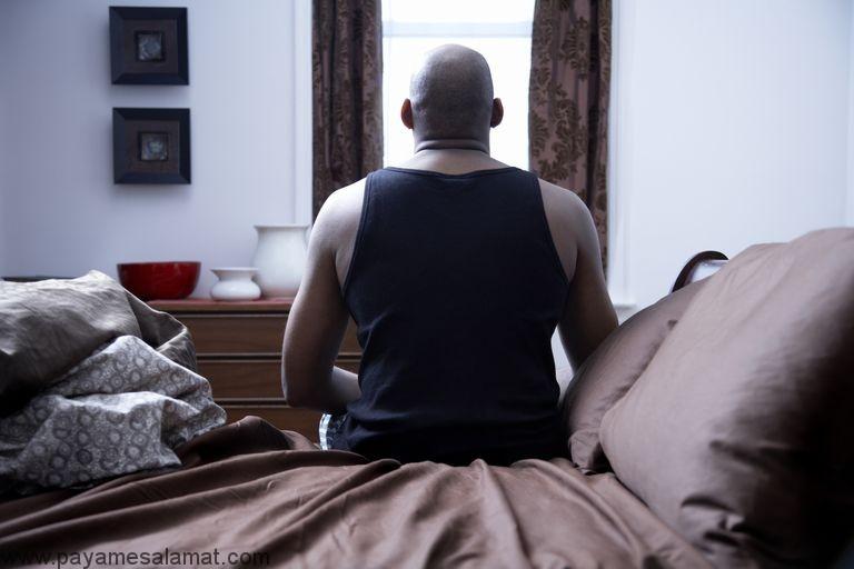 هورمون های جنسی و سرطان و علائم ایجاد شده بر اثر تغییر در هورمون ها
