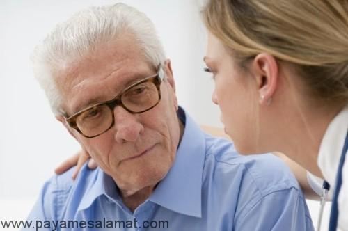 علائم مراحل مختلف آلزایمر و عوامل خطر ابتلا به این بیماری