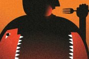 اضافه وزن و سرطان چه ارتباطی با یکدیگر دارند؟