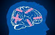انواع بیماری های روانی و معرفی روش های درمانی آن ها
