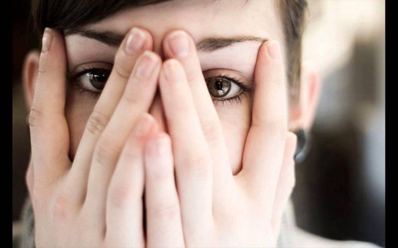 علل، علائم، تشخیص و درمان فوبیا یا اختلال ترس