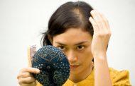 روش های خانگی درمان ریزش مو پس از زایمان