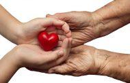 تاثیر بالا رفتن سن بر قلب و رگ های خونی