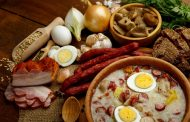 راهنمای مصرف ویتامین ها و غذاهای ضد افسردگی