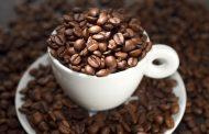 ارتباط قهوه و کاهش خطر ابتلا به اختلال نعوظ