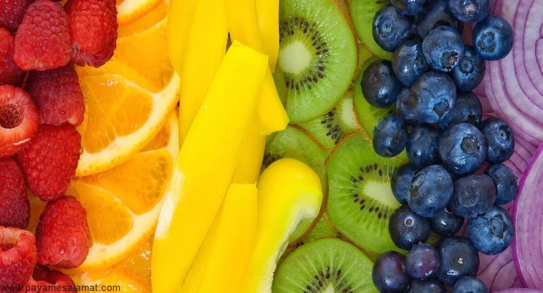 برای مبارزه با سرطان پستان چه غذاهایی را بخوریم و از چه غذاهایی بپرهیزیم؟