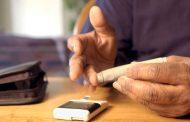 اختلال نعوظ در بیماران دیابتی و روش های درمان آن