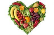ویژگی های کلی رژیم غذایی مناسب برای نارسایی قلبی