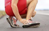 علل، درمان و پیشگیری از پادرد بعد از دویدن