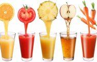 مصرف آبمیوه در افراد دیابتی و نکاتی پیرامون آن