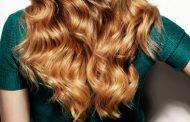 روش های موثر و خانگی برای رشد سریع موها