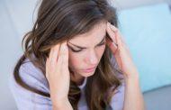 روش های درمان سریع سردرد در خانه و به کمک طب سنتی
