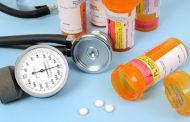 معرفی مهارکننده های کانال کلسیم و کارکرد آن ها برای درمان فشار خون بالا