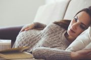 کمبود انرژی در بارداری و روش های مدیریت آن