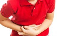 علل، علائم و درمان آدنیت مزانتریک یا همان لنفادنیت مزانتریک