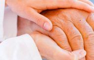 علل، نشانه ها، تشخیص و درمان آرتریت واکنشی