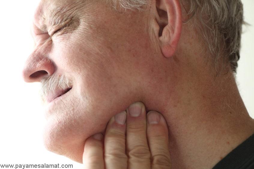 انواع، عوامل خطر، علل، علائم، پیشگیری و درمان سرطان غدد بزاقی