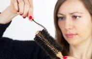 بهترین مواد غذایی برای جلوگیری از ریزش مو