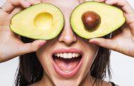 مواد غذایی مفید برای افزایش قدرت باروری