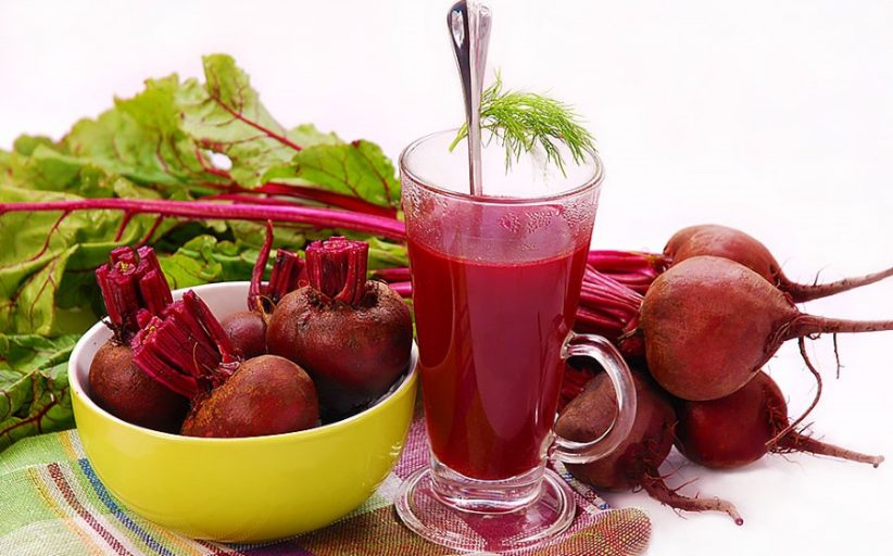 بهترین مواد غذایی کاهنده فشار خون بالا