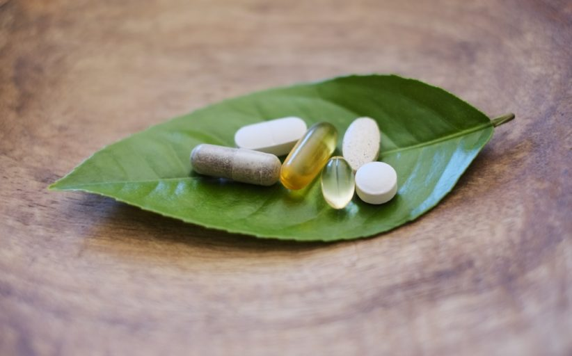ویتامین های مفید برای پسوریازیس و نقش تغذیه در درمان این بیماری پوستی