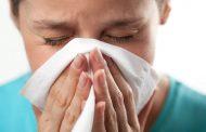 نشانه ها، علل ایجاد، عوامل خطر و روش های درمان رینیت آلرژیک
