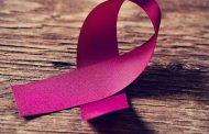 نشانه ها، علل، عوامل خطر و درمان سرطان التهابی پستان