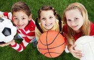 نقش و اثر فعالیت بدنی بر روی افسردگی کودکان