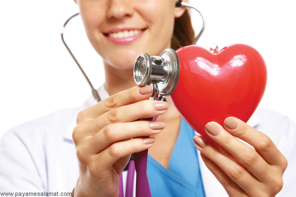 چه چیزی باعث ضربان آهسته قلب می شود؟