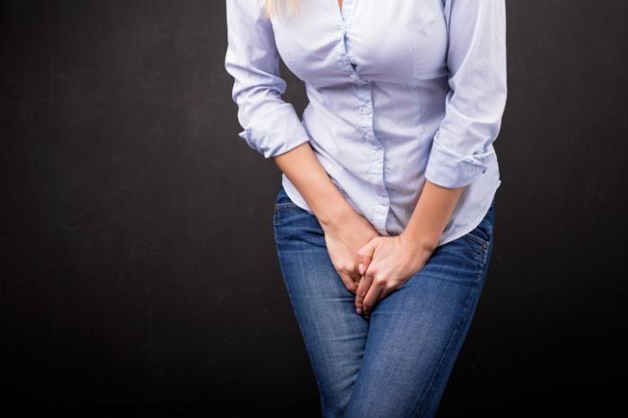 علت ایجاد جوش روی واژن چیست و چگونه می توان آن را درمان کرد؟