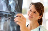ایمنی و عوارض جانبی اشعه ایکس در دوران بارداری