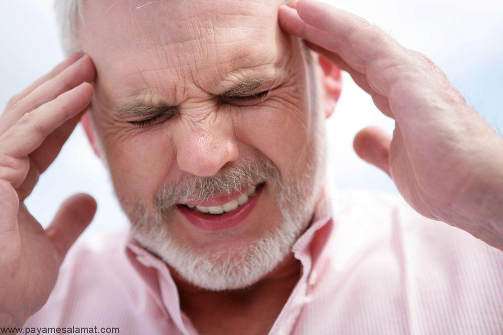 سکته هموراژیک از علل و علائم تا روش های درمان ها و پیشگیری از آن
