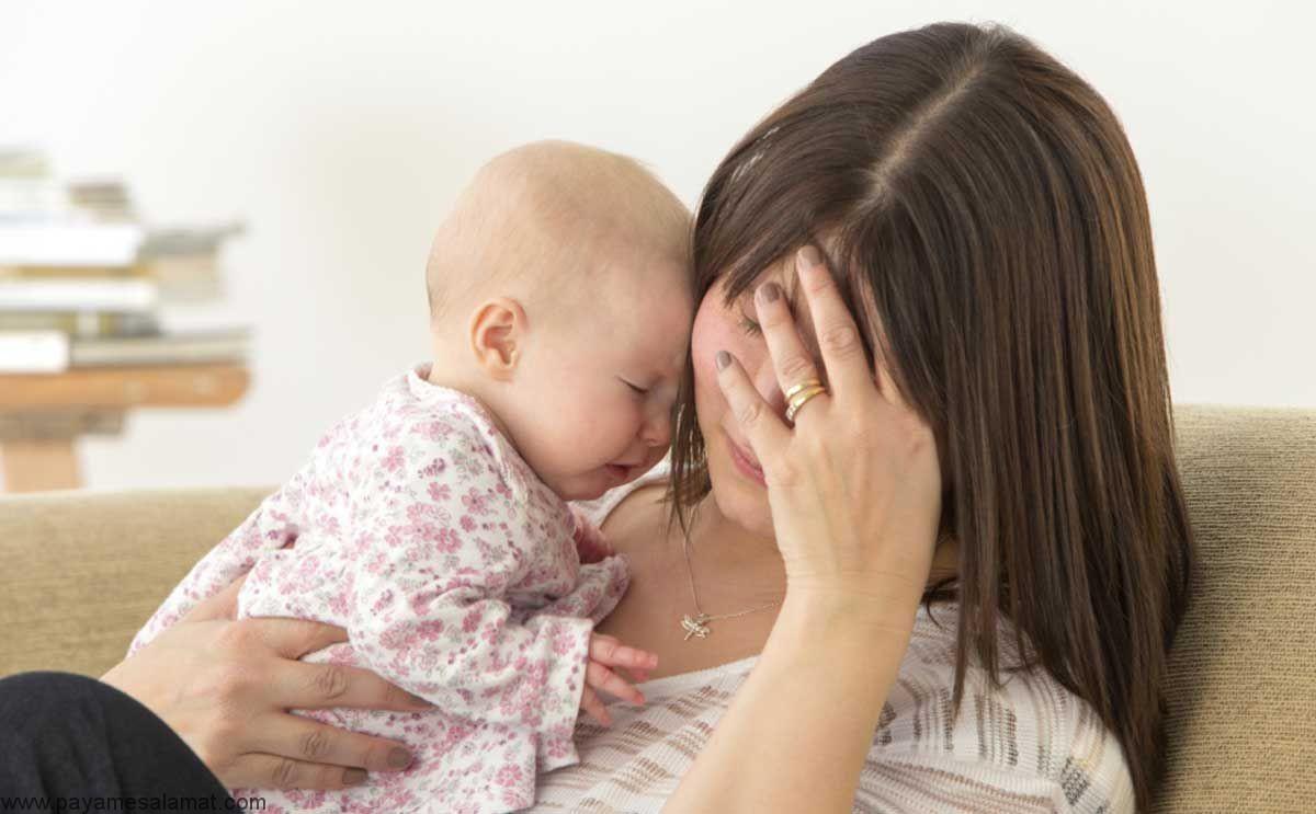 پاپیلوم داخل مجرا شیردهی؛ علائم، تشخیص و درمان