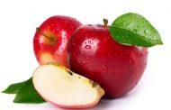 طرز تهیه کرم شب سیب در خانه