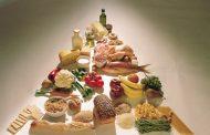 رژیم غذایی کولیت اولسراتیو ؛ چه غذاهایی را بخوریم و از چه غذاهایی اجتناب کنیم؟