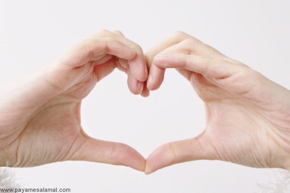 نشانه های آتروفی واژن و علل، تشخیص و درمان آن