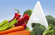 ارتباط کمبود ویتامین A و دیابت چیست؟ آیا کمبود این ویتامین می تواند منجر به دیابت شود؟