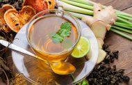 مصرف چای گیاهی در بارداری و نکات کلیدی در مورد این موضوع
