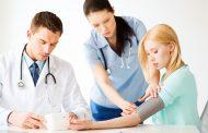 علائم و علل فشار خون پایین (هیپوتانسیون) و روش های درمان آن