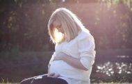 علل و علائم سوزش سر دل و سوء هاضمه در بارداری و روش های درمان آن