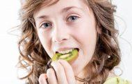 آنچه که باید در مورد حساسیت به کیوی بدانید