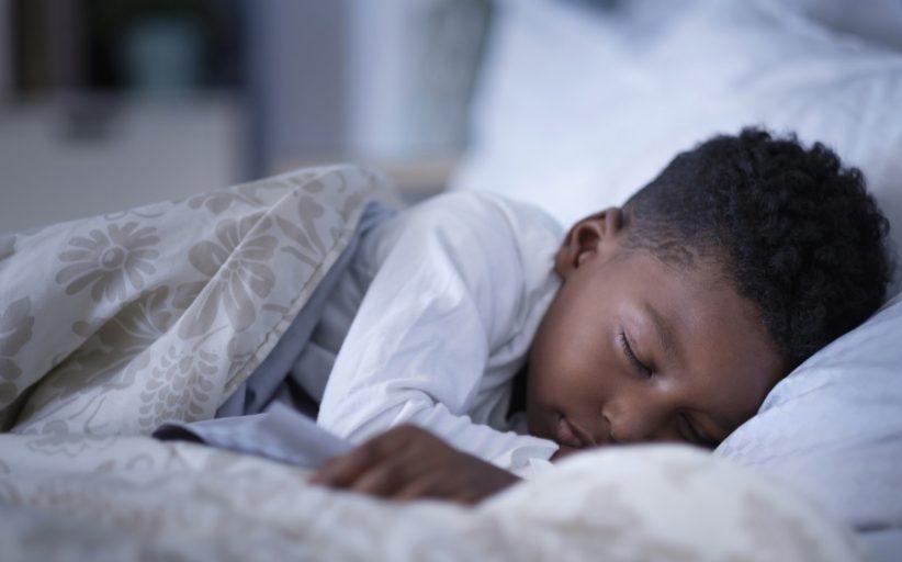 نشانه ها، علل، عوارض و درمان کابوس شبانه (وحشت خواب)