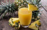 مهمترین و اصلی ترین خواص آب آناناس و مضرات مصرف بیش از حد آن