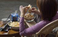 اختلالات غذا خوردن در بارداری و تاثیر این اختلال بر روی قدرت باروری