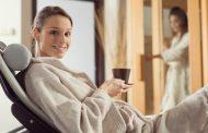 آیا استفاده از سونا در بارداری بی ضرر است؟