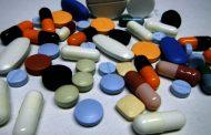 خطرات پنهان مصرف داروهای ضد اضطراب (بنزودیازپین ها)