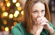 نحوه مقابله با اضطراب یا حملات هراس چیست؟